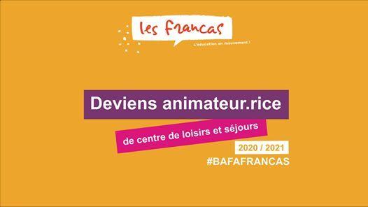 BAFA 3 - Approfondissement animateurs (14)