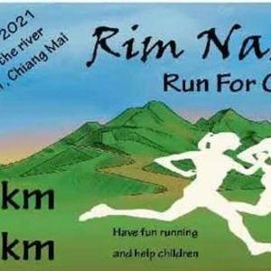 (Update)   Rim Nam Run 2021