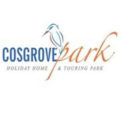 Cosgrove Park