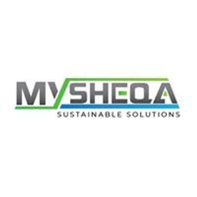 MySheqa Academy