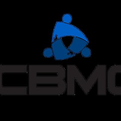 CBMC South Florida