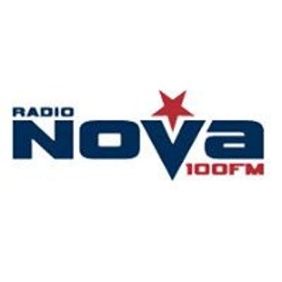 Radio Nova 100