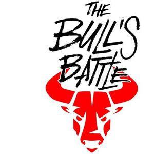The Bulls Battle