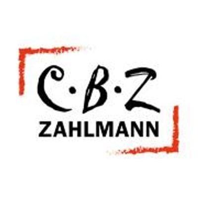 Concertbüro Zahlmann