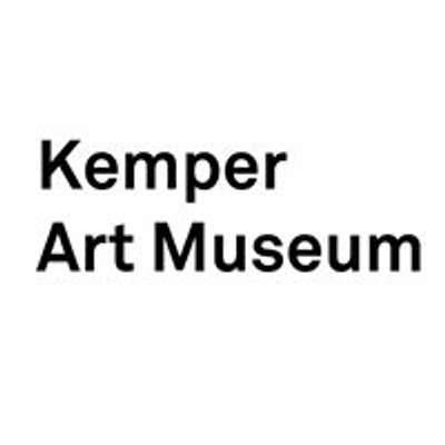 Mildred Lane Kemper Art Museum