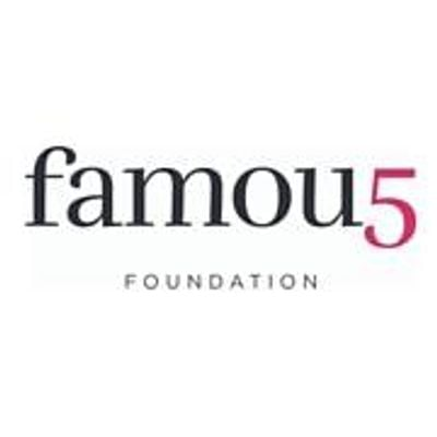 The Famous 5 Foundation