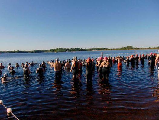 Brewhouse Triathlon 2021, 1 August | Event in Duluth | AllEvents.in