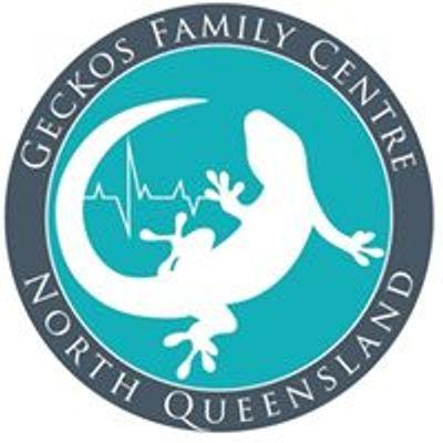 Geckos Family Centre - North Queensland