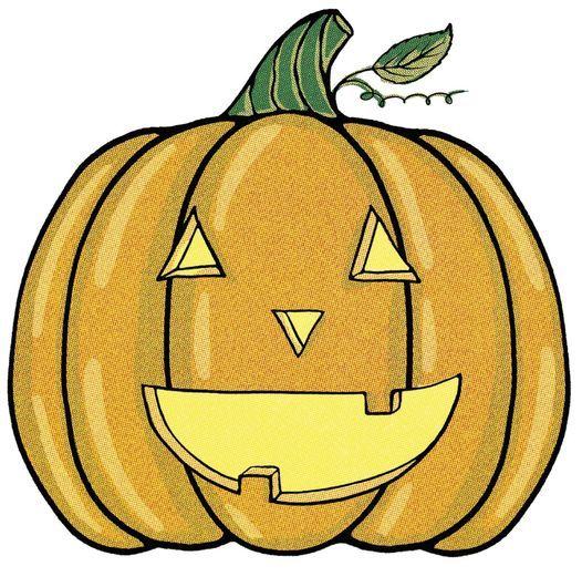 80s Halloween Dance Erie Pa 2020 Best Halloween Events & Parties In Erie 2020 | AllEvents.in