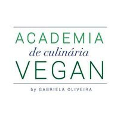 Academia Vegan Gabriela Oliveira