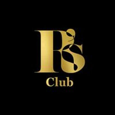 Roberto's Club