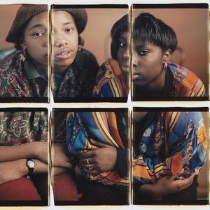 Whitney Teens x Artists Dawoud Bey
