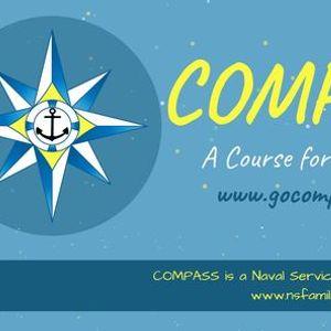 COMPASS Yokosuka - Virtual Daytime Session