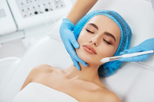Facials And Peels Course, 28 May   Event in Dubai   AllEvents.in
