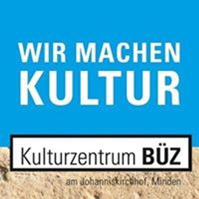 Kulturzentrum BÜZ