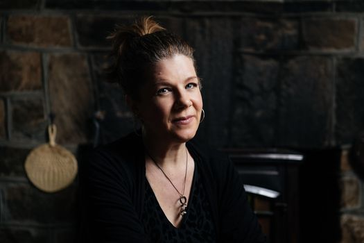 Dar Williams at Symphony Space, 7 October | Event in Edgewater | AllEvents.in