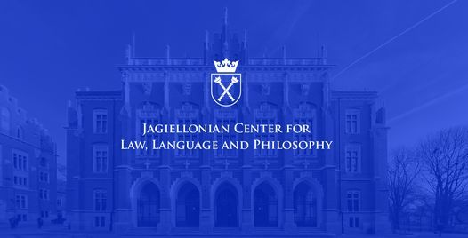 Law, Language and Philosophy Summer School, Dubrovnik 2021, 16 August   Event in Trieste   AllEvents.in