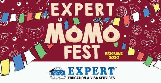 Expert MoMo Fest Brisbane 2020 : Nepalese Dumpling Festival, 14 March | Event in Hamilton | AllEvents.in
