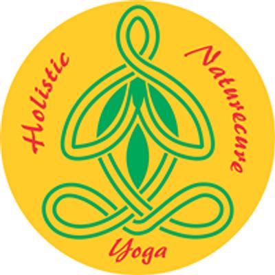 Holistic Naturecure & Gauranga Yoga By Dr. Madhav Kirti Das