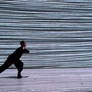 Fest Amiens Tt-monde Danse  Intensional Particle  Accumulated