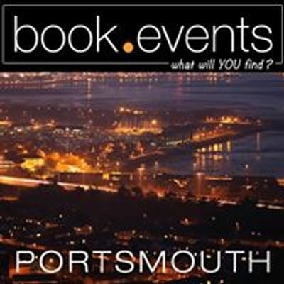 Book.Events