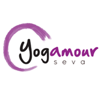 Yogamour Yoga & Healing Arts Center