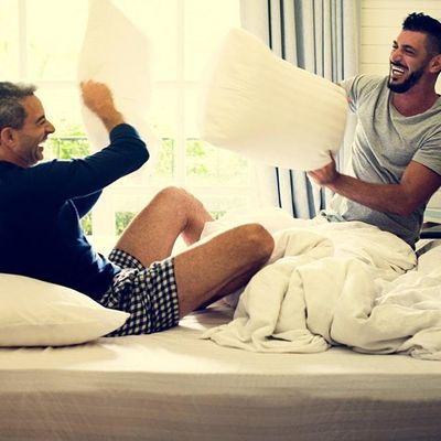 Gay Men DC Blind Date Matchmaking and Complimentary Events