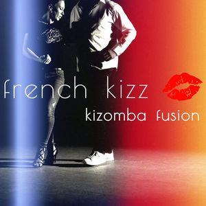 french kizz - Anfngerkurs Kizomba Fusion ab 6.10.21
