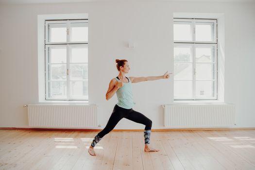 Chakren Yoga Workshop!, 20 February | Event in Klagenfurt | AllEvents.in