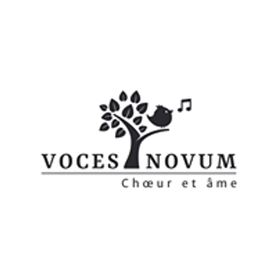 Voces Novum