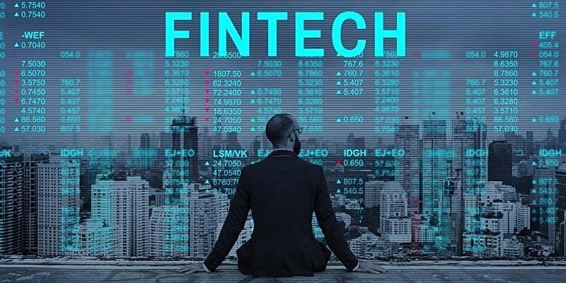 Develop a Successful FinTech Startup Business Hackathon Webinar