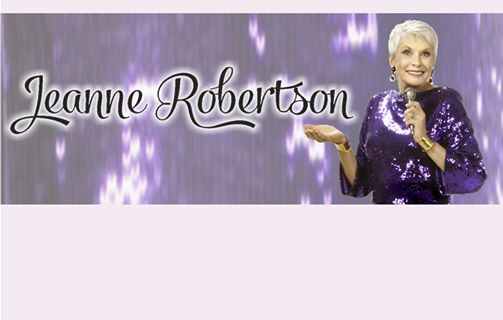 Amazing Jeanne Robertson Live In Fort Smith At Fort Smith Arkansas Gmtry Best Dining Table And Chair Ideas Images Gmtryco