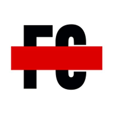 FC Hyena