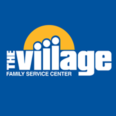 The Village Family Service Center