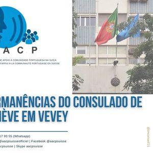 Permanncia Consular de Genve em Vevey
