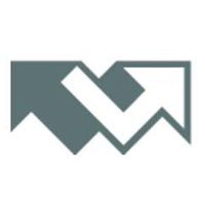 ウインクレル株式会社 YACHT