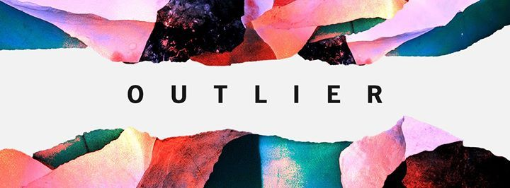 Bonobo Presents Outlier Denver