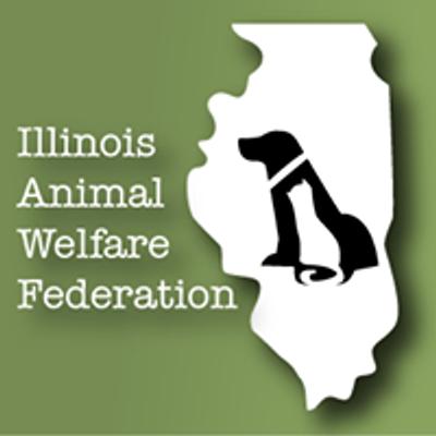 Illinois Animal Welfare Federation