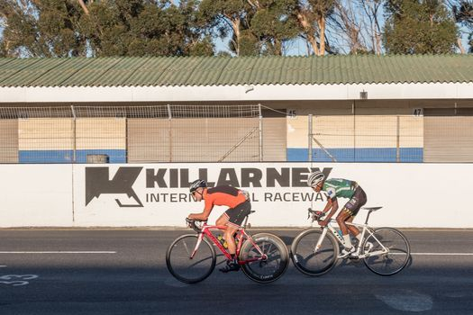 Killarney Tuesday Training Sessions | Event in Elsies River | AllEvents.in