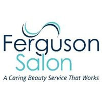 Ferguson Ferguson