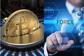 Earn while you learn forex