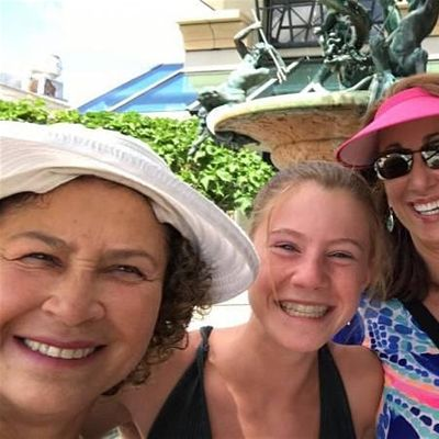 Epic Naples Scavenger Hunt Beyond Naples Beach