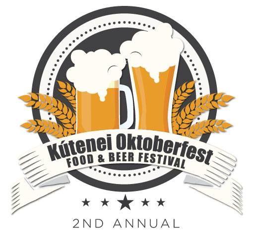 Kutenei Oktoberfest 2019