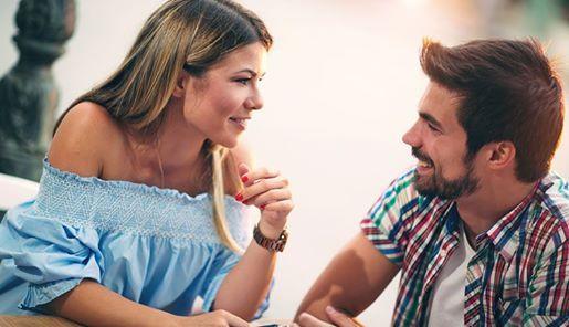 Speed dating vid engelska 7-lektion - Facebook