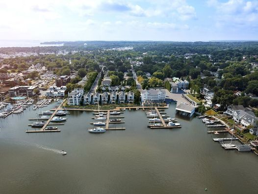 Annapolis Fall Preview, 23 October | Event in Annapolis | AllEvents.in