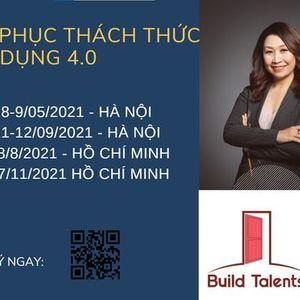 CP08-Chinh phc thch thc tuyn dng 4.0