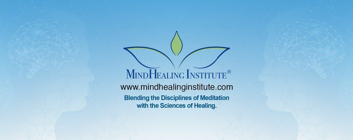 Reiki I & II Certification Class, 28 September   Event in Palm Beach   AllEvents.in