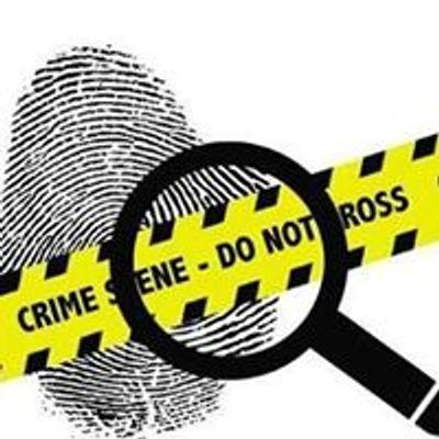 Εγκληματολογική Κοινότητα