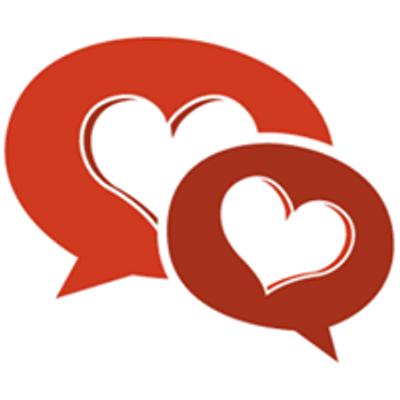Yahoo odpowiada na szybkie randki