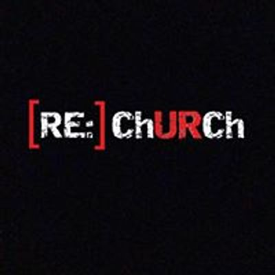 Restoration Christian Fellowship